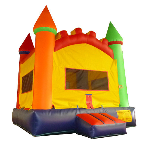 Bouncy Castle for rent in Calgary area